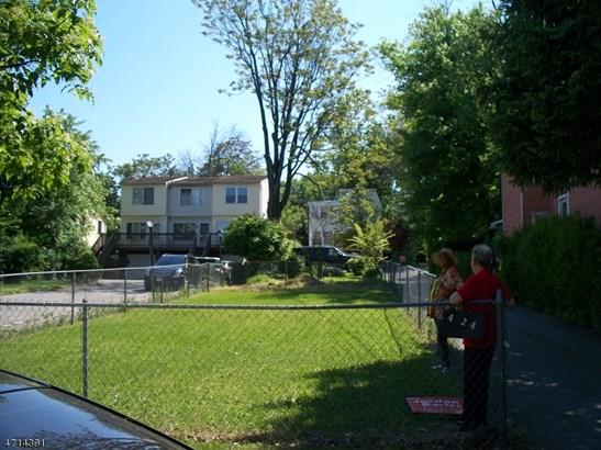 3-Three Story, Multi-Family - City Of Orange Twp., NJ (photo 2)