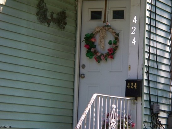 3-Three Story, Multi-Family - City Of Orange Twp., NJ (photo 3)