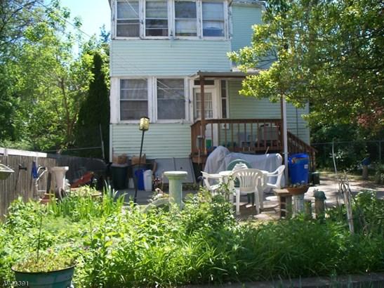 3-Three Story, Multi-Family - City Of Orange Twp., NJ (photo 4)