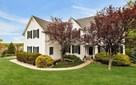 Colonial, Custom Home, Single Family - West Orange Twp., NJ (photo 1)