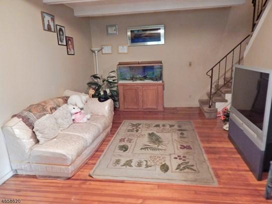 Cape Cod, Single Family - Irvington Twp., NJ (photo 3)