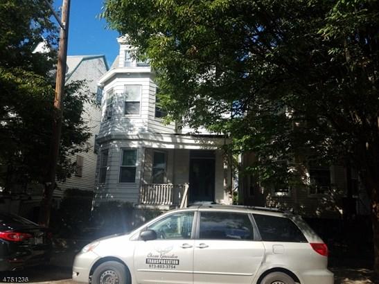3-Three Story, Multi-Family - Newark City, NJ (photo 2)