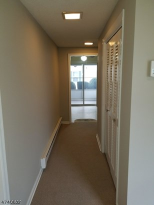 1 Story, One Floor Unit - Monroe Twp., NJ (photo 2)