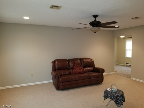 1 Story, One Floor Unit - Monroe Twp., NJ (photo 3)