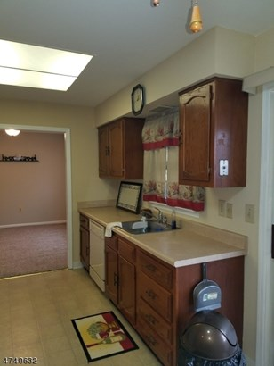 1 Story, One Floor Unit - Monroe Twp., NJ (photo 5)
