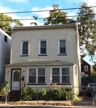 Colonial, Single Family - City Of Orange Twp., NJ (photo 1)