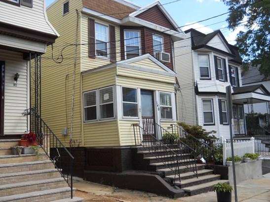 Multi-Family, 2-Two Story - Newark City, NJ (photo 3)