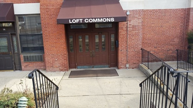 Multi Floor Unit - Paterson City, NJ (photo 1)