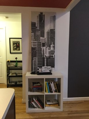 Multi Floor Unit - Paterson City, NJ (photo 5)