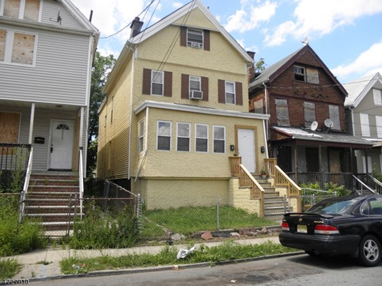 Multi-Family, 2-Two Story - City Of Orange Twp., NJ (photo 3)