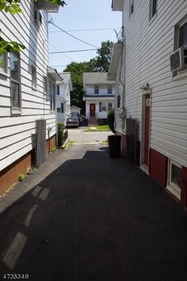 Multi-Family, 2-Two Story - Irvington Twp., NJ (photo 3)