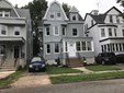 Colonial, Single Family - East Orange City, NJ (photo 1)