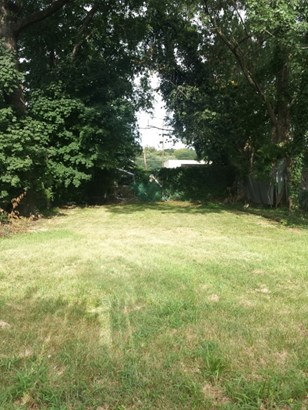 Lots and Land - Belleville Twp., NJ (photo 1)