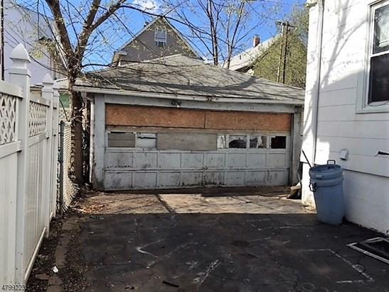 3-Three Story, Multi-Family - Clifton City, NJ (photo 2)
