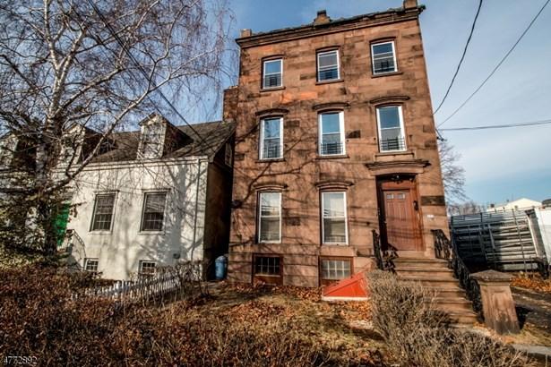 3-Three Story, Multi-Family - Belleville Twp., NJ (photo 1)