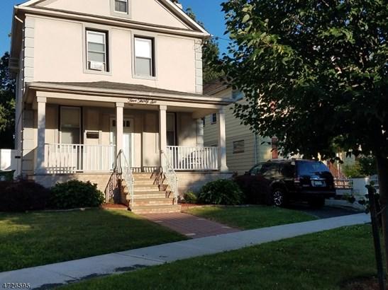 Colonial, Single Family - Linden City, NJ (photo 5)
