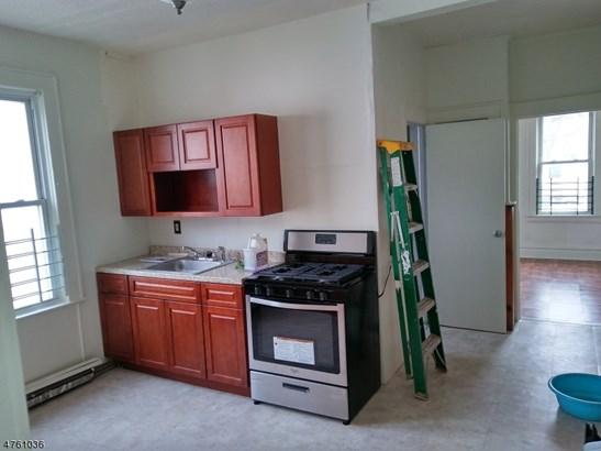 Apartment - Newark City, NJ (photo 2)