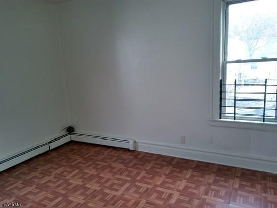 Apartment - Newark City, NJ (photo 3)