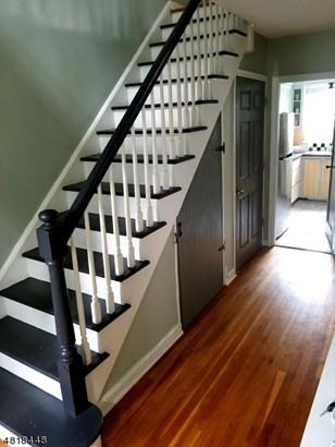 Multi Floor Unit, Townhouse-Interior, Single Family - Maplewood Twp., NJ (photo 2)