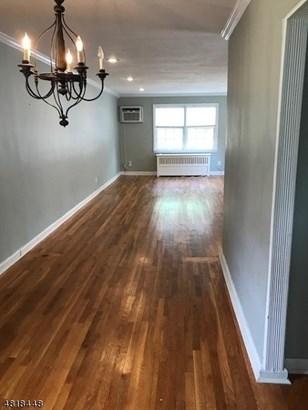 Multi Floor Unit, Townhouse-Interior, Single Family - Maplewood Twp., NJ (photo 4)