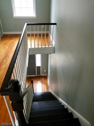 Multi Floor Unit, Townhouse-Interior, Single Family - Maplewood Twp., NJ (photo 5)