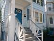 Multi-Family, 2-Two Story - Irvington Twp., NJ (photo 1)