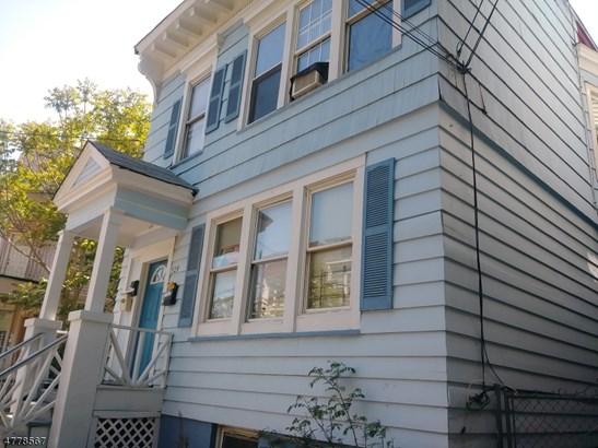 Multi-Family, 2-Two Story - Irvington Twp., NJ (photo 2)