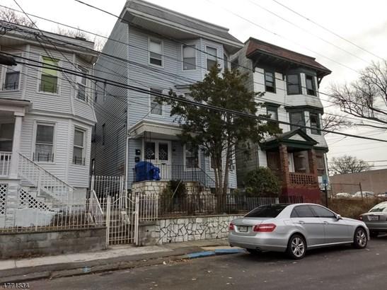 3-Three Story, Multi-Family - Irvington Twp., NJ (photo 3)