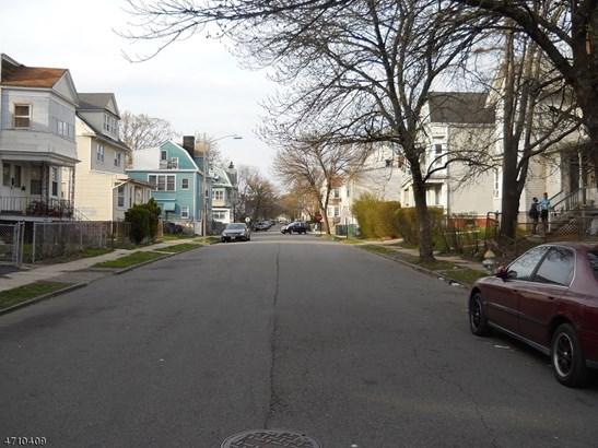 2-Two Story, Duplex-Side by Side, Multi-Family - East Orange City, NJ (photo 3)