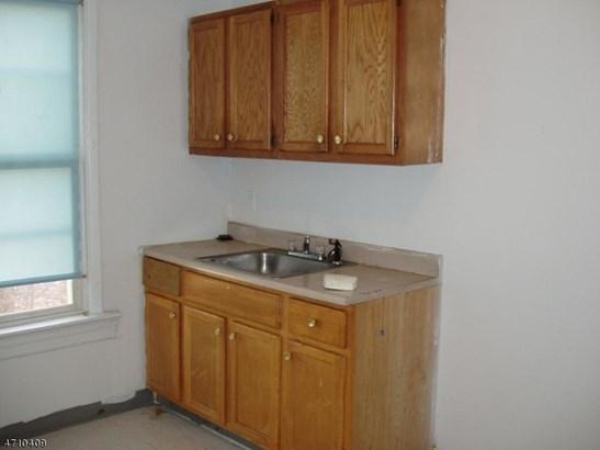 2-Two Story, Duplex-Side by Side, Multi-Family - East Orange City, NJ (photo 4)