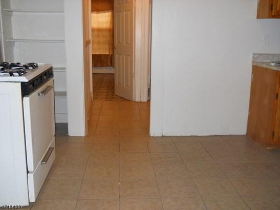 2-Two Story, Duplex-Side by Side, Multi-Family - East Orange City, NJ (photo 5)
