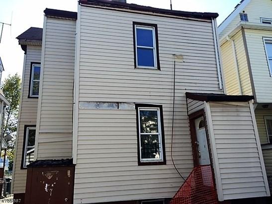 3-Three Story, Multi-Family - City Of Orange Twp., NJ (photo 5)