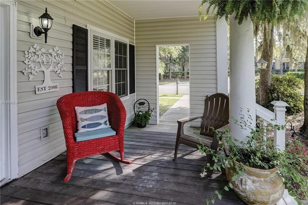 Two Story, Residential-Single Fam - Bluffton, SC (photo 5)