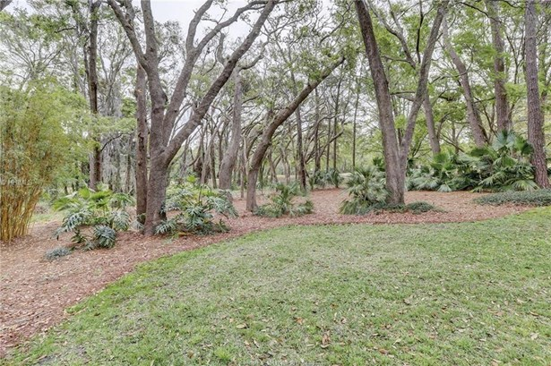 1st Elevated,Two Story, Residential-Single Fam - Hilton Head Island, SC (photo 4)