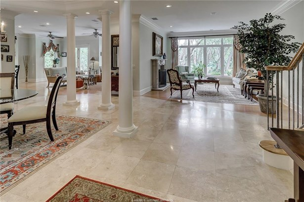 1st Elevated,Two Story, Residential-Single Fam - Hilton Head Island, SC (photo 5)