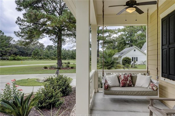 1st Floor On Grade,Two Story, Residential-Single Fam - Bluffton, SC (photo 2)