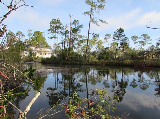 Land/Lots - Hilton Head Island, SC (photo 1)