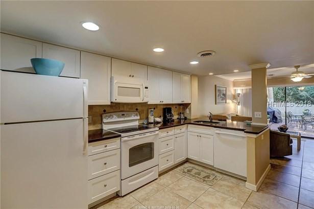 Villas/Condos, Multi-level - Hilton Head Island, SC (photo 1)