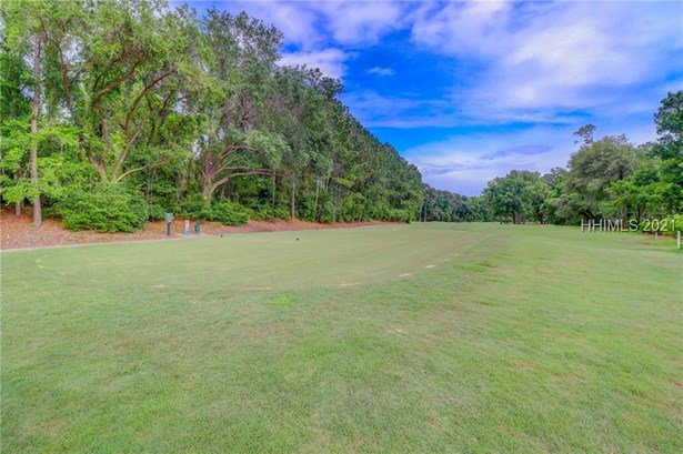 Land/Lots - Hilton Head Island, SC