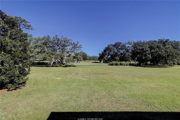 1st Elevated, Residential-Single Fam - Hilton Head Island, SC (photo 3)