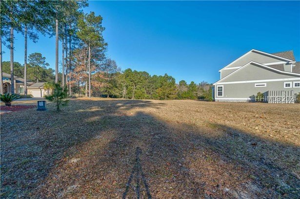 Land/Lots - Bluffton, SC