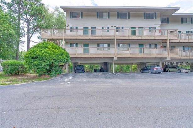Townhouse, Villas/Condos - Hilton Head Island, SC