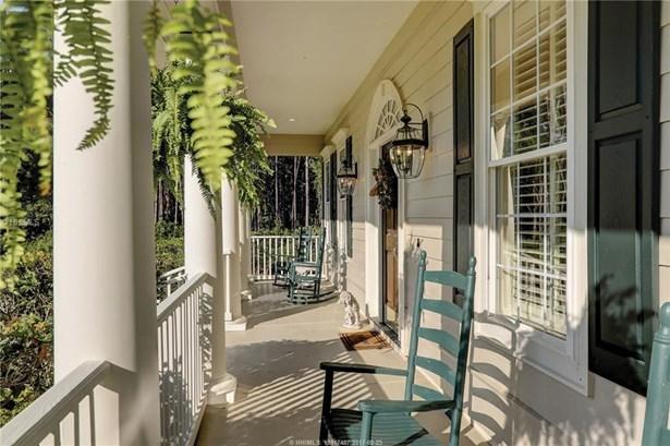 Two Story, Residential-Single Fam - Hilton Head Island, SC (photo 2)