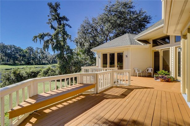Split Level, Residential-Single Fam - Hilton Head Island, SC (photo 3)