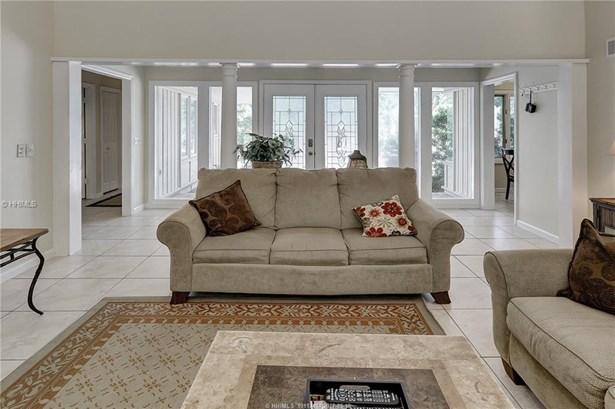 One Story, Residential-Single Fam - Hilton Head Island, SC (photo 5)