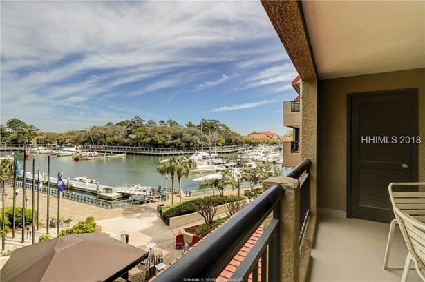 Equity/Shares - Hilton Head Island, SC (photo 1)