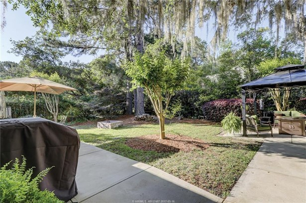 Two Story, Residential-Single Fam - Bluffton, SC (photo 3)