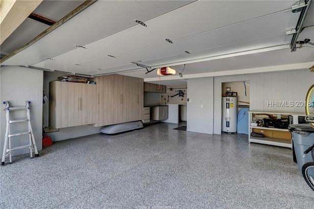 1st Elevated,Three Story, Residential-Single Fam - Hilton Head Island, SC (photo 4)