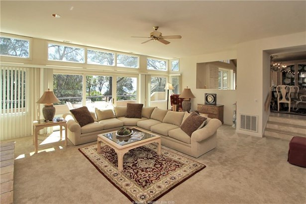 Split Level, Residential-Single Fam - Hilton Head Island, SC (photo 4)