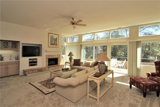 Split Level, Residential-Single Fam - Hilton Head Island, SC (photo 5)